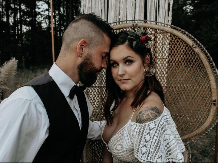 Tmx Photo Sep 26 2 48 21 Pm1 51 1888051 1573066079 Rocky Mount, NC wedding beauty
