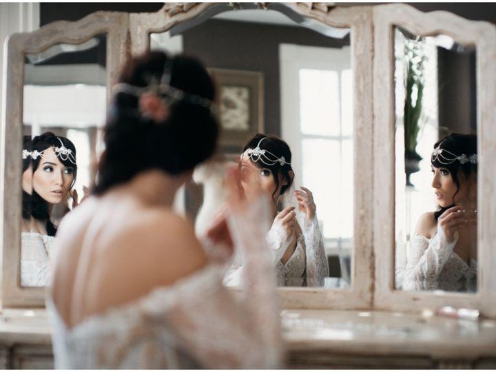 Tmx Screenshot 20201229 201005 Instagram 1 51 1888051 161115753354552 Rocky Mount, NC wedding beauty