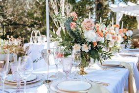Belle Events & Co