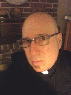ReverendStuart