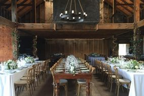 Hudson Valley Ceremonies