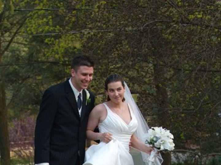 Tmx 1266699621536 Hosking188 Rhinebeck, NY wedding officiant