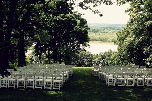 Tmx 1266699662973 Slide1223 Rhinebeck, NY wedding officiant