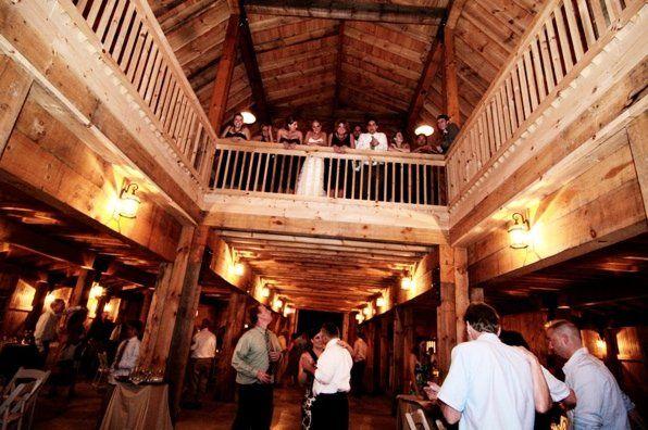 Tmx 1266699664208 Slide1224 Rhinebeck, NY wedding officiant