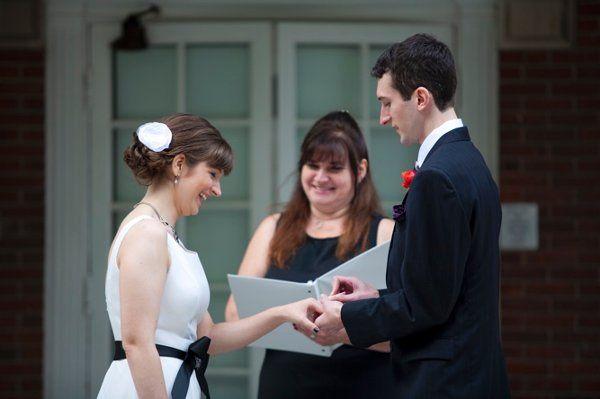 Tmx 1278520199341 Swe0435 Rhinebeck, NY wedding officiant