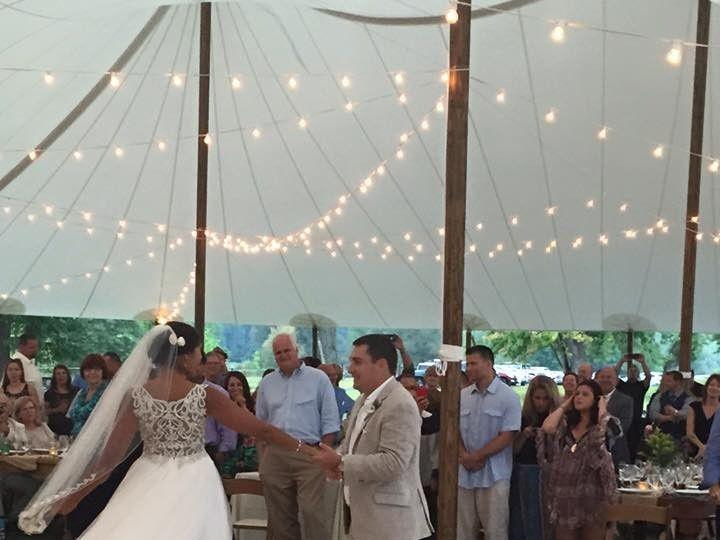 Tmx 1452270372782 1198640310101112889931714518963610428936012n Rhinebeck, NY wedding officiant