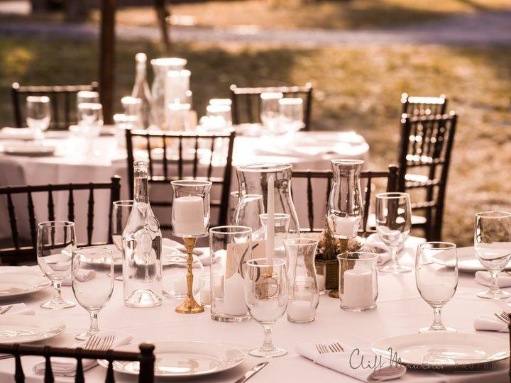 Tmx 1487794766648 Photo 4 Rhinebeck, NY wedding officiant