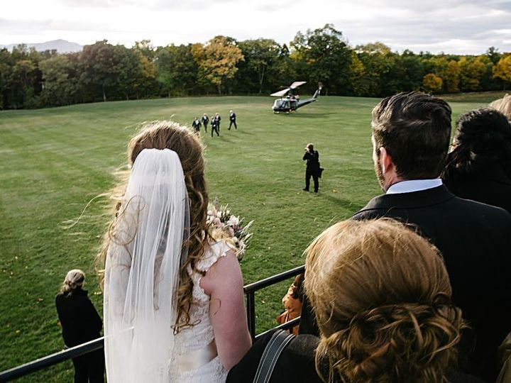 Tmx 1487794831142 Sunny Hill Resort Wedding Newyork 52 Rhinebeck, NY wedding officiant