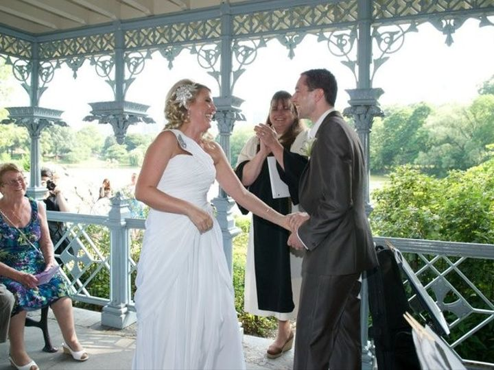 Tmx 1487795277239 35171101502204594051877742427n Rhinebeck, NY wedding officiant