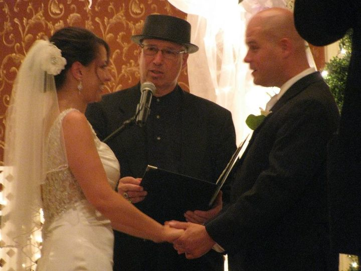 Tmx 1487795302665 313010101503451340740472388774n Rhinebeck, NY wedding officiant