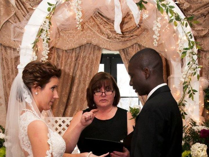 Tmx 1487795341894 1396874101549102733201879100186222390607255o Rhinebeck, NY wedding officiant