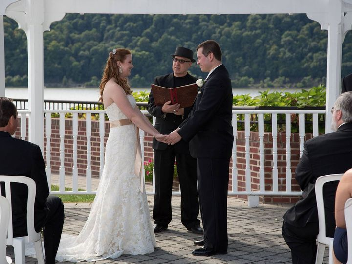 Tmx 1487795349402 1402879101548605298351872902424071646468034o Rhinebeck, NY wedding officiant