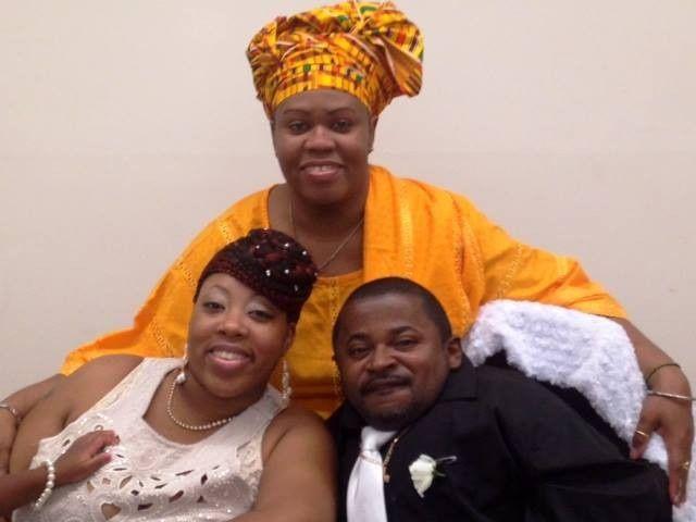 Tmx 1487795360305 153164810153683990540187966782871n Rhinebeck, NY wedding officiant