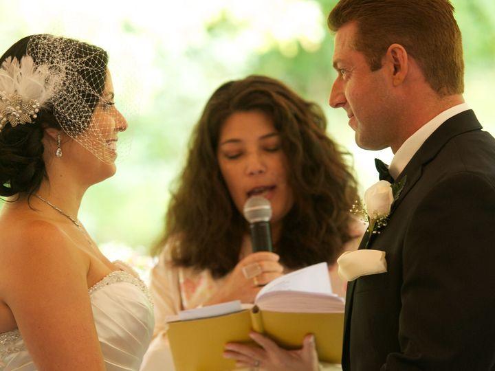 Tmx 1487795376400 10294971102019090413489671046078605045179689o 1 Rhinebeck, NY wedding officiant
