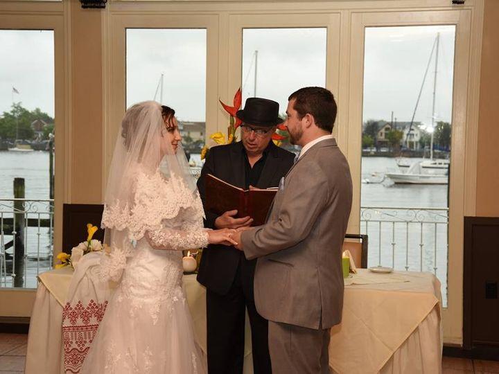 Tmx 1487795412684 10649440101043589634541772337416088323517982n Rhinebeck, NY wedding officiant