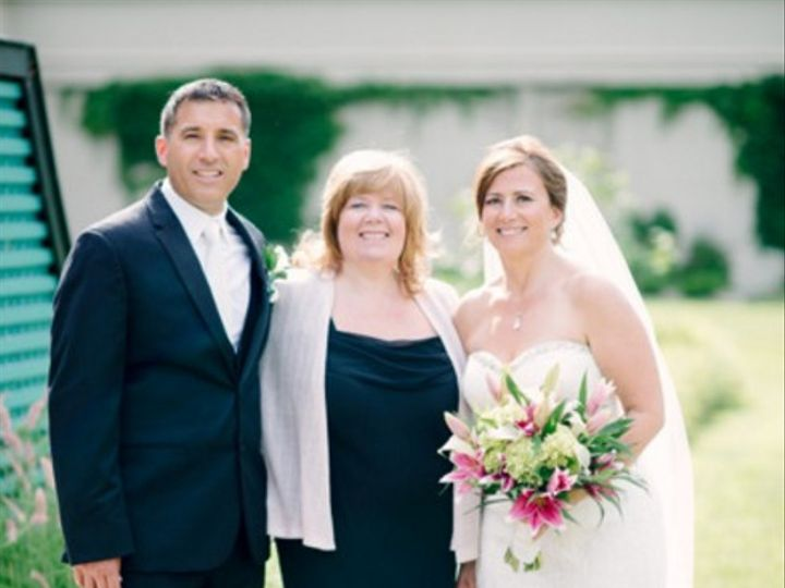 Tmx 1487795471005 Elizabeth Rhinebeck, NY wedding officiant
