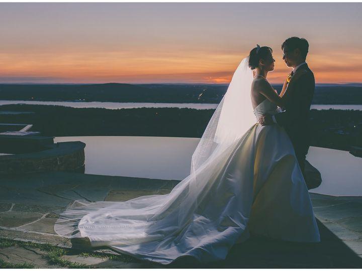 Tmx 2020 10 22 0088 Orig 51 9051 160979320284162 Rhinebeck, NY wedding officiant