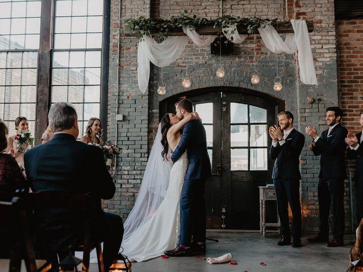 Tmx Basilica Hudson Wedding089 Websize 51 9051 160979320333259 Rhinebeck, NY wedding officiant