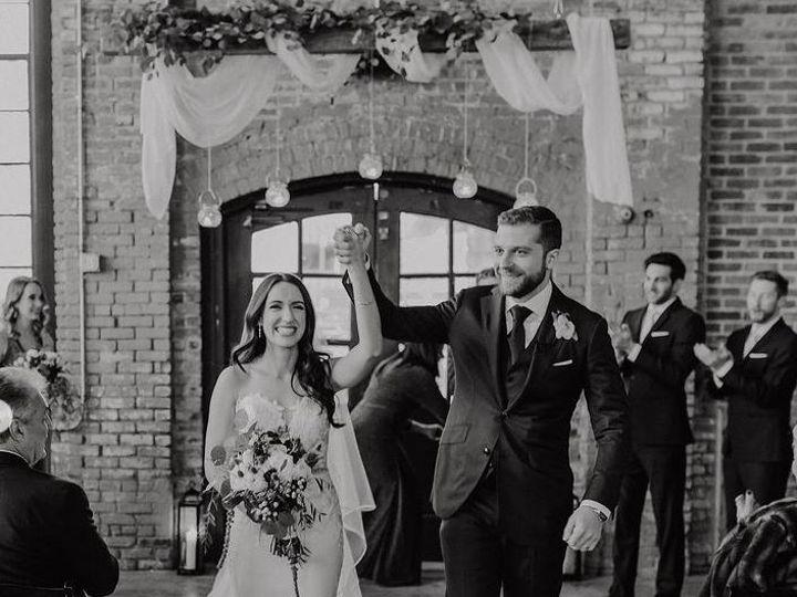Tmx Capture Jpgghjsykk 51 9051 160979320113363 Rhinebeck, NY wedding officiant