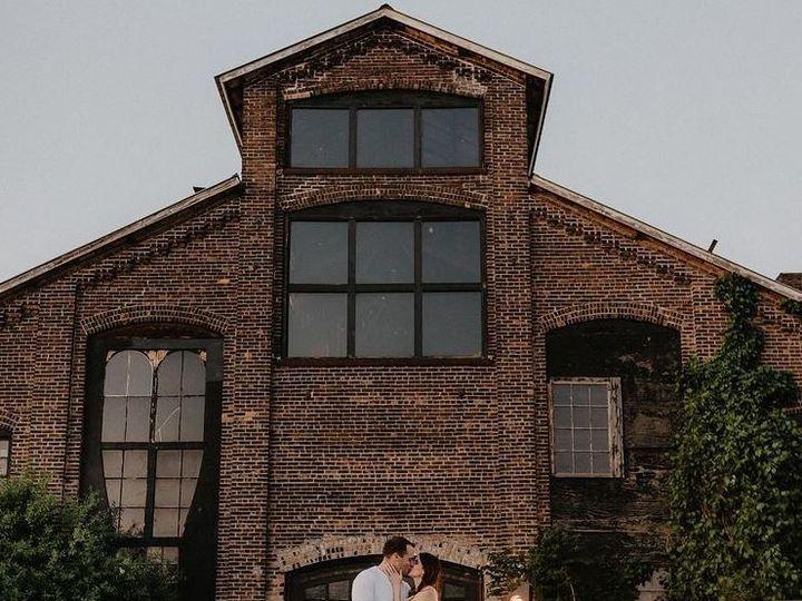 Tmx Capture Jpgghkzfj 51 9051 160979320170848 Rhinebeck, NY wedding officiant