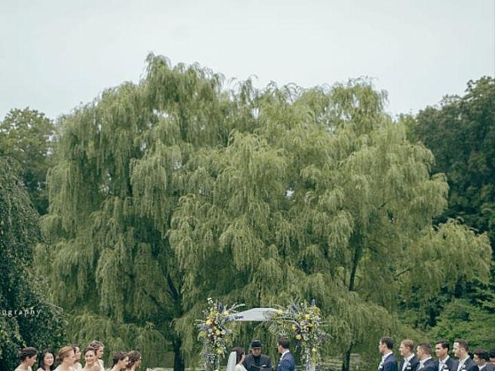 Tmx Img 20201202 142222 507 51 9051 160979286050187 Rhinebeck, NY wedding officiant