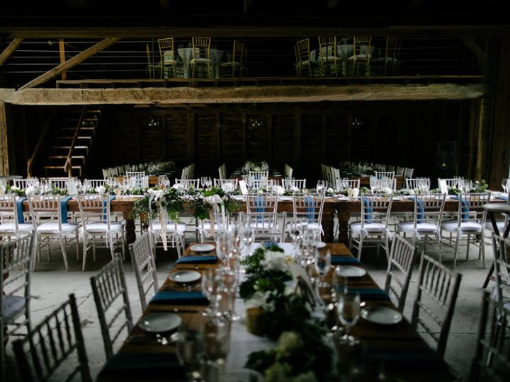 Tmx Sd Wedding 0848 51 9051 160979320124754 Rhinebeck, NY wedding officiant