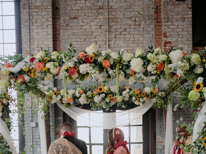 Tmx Sneha Tony Wedding 00431 51 9051 160979320546943 Rhinebeck, NY wedding officiant