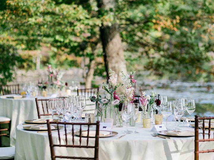 Tmx Williams Details 4 Websize 51 9051 160979320214971 Rhinebeck, NY wedding officiant