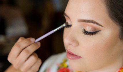 Makeup by Nikolette