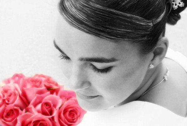 Bride2835b