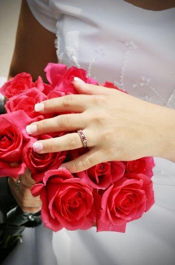 Bride2848