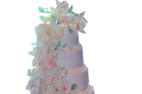 Lenora's Cakes