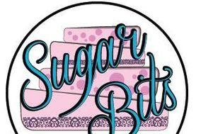Sugar Bits Custom Cakes