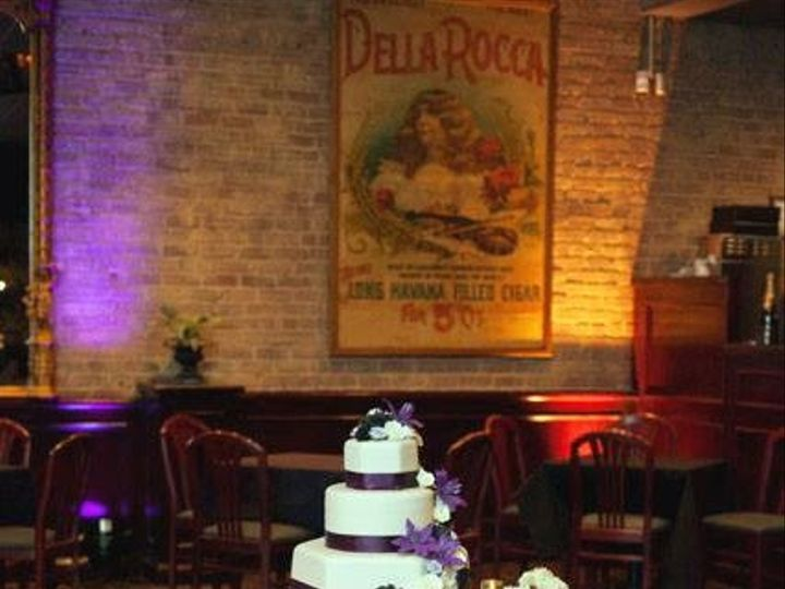Tmx 1434218427261 110099894493192252190918270977095091921578n Fair Oaks, CA wedding cake