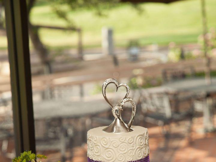 Tmx 1469310852767 Our Wedding Cake Fair Oaks, CA wedding cake