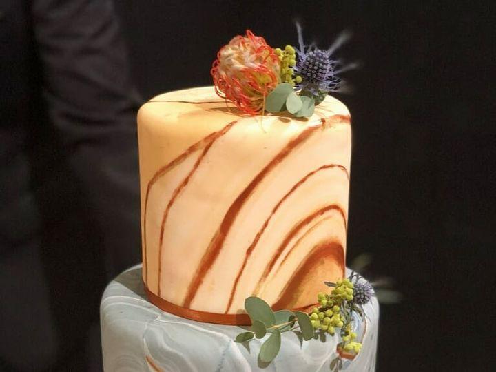 Tmx 29541253 976155932535415 75891810838545952 N 51 769051 V1 Fair Oaks, CA wedding cake