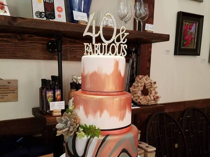 Tmx 36653619 1045640602253614 2641688221737549824 N 51 769051 V1 Fair Oaks, CA wedding cake