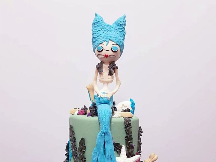 Tmx 43878630 1126963634121310 7144080619700486144 N 51 769051 V1 Fair Oaks, CA wedding cake