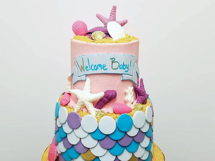Tmx 45235959 1138880442929629 6515081697128611840 N 51 769051 V1 Fair Oaks, CA wedding cake
