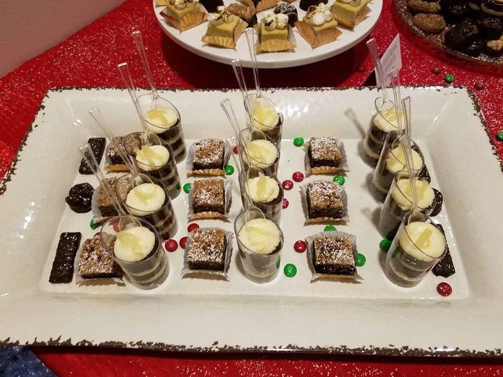 Tmx 48390502 1168236146660725 3707544339753205760 O 51 769051 V1 Fair Oaks, CA wedding cake