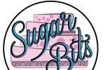 Sugar Bits Custom Cakes image
