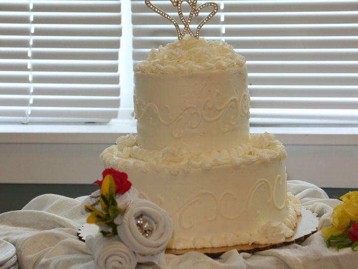 Tmx 1520437352 A92fd3486d3cee8d 1520437351 Ff8fbcbf0767259a 1520437342671 4 AntonioandJaneth51 Odenton, MD wedding planner