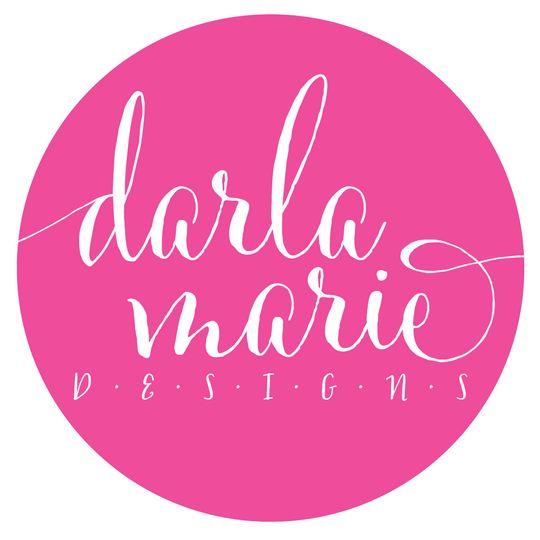 Darla Marie Designs