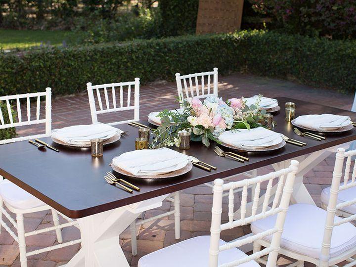 Tmx 1522423573 Dbc29ce023d78fa5 1522423572 5b5486553b314933 1522423567278 1 Modern Farmhouse T Orlando wedding rental