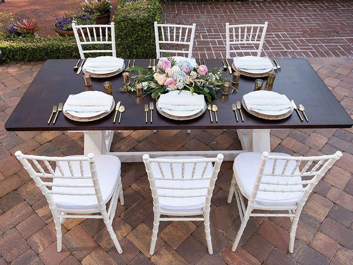 Tmx 1522423574 2c0ae1f2ebd56fca 1522423573 45ab707d6165fc4e 1522423567290 5 Modern Farmhouse T Orlando wedding rental