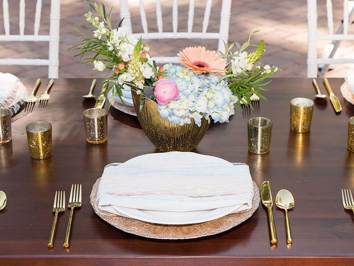 Tmx 1522423574 52f918d5cab2ab42 1522423572 02aa6fc65b1f0aa3 1522423567288 4 Modern Farmhouse T Orlando wedding rental