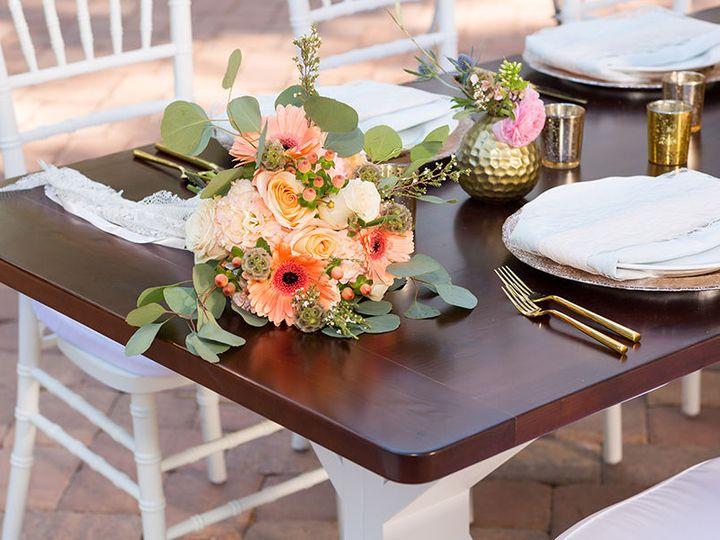 Tmx 1522423574 669b7b9115dc713c 1522423573 35fa7cfd9d8d3508 1522423567291 6 Modern Farmhouse T Orlando wedding rental