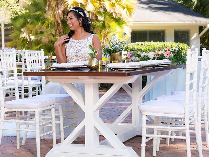 Tmx 1522423574 De6adb74f52819a0 1522423573 987c3742127a16c6 1522423567297 8 Modern Farmhouse T Orlando wedding rental