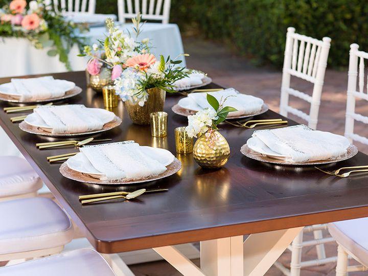 Tmx 1522425525 C6ba81d7331e1f25 Modern Farmhouse Table Place Settings Orlando wedding rental