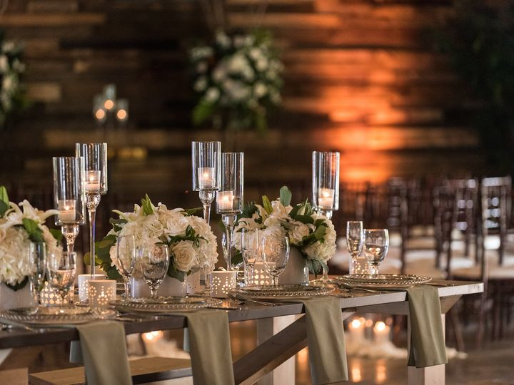 Tmx Winter Club Open House Final Small 1059 1920x1200 51 1000151 Orlando wedding rental